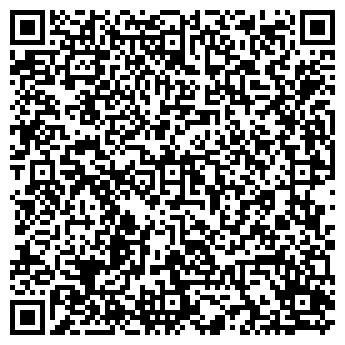 QR-код с контактной информацией организации Частное предприятие ЧП Желенко Л. А.