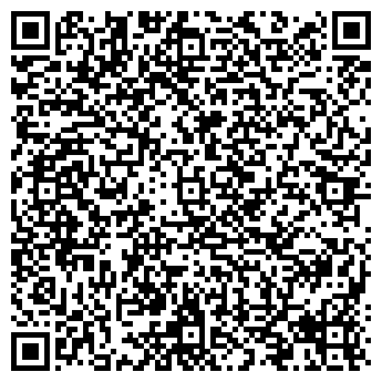QR-код с контактной информацией организации Prom.torg777