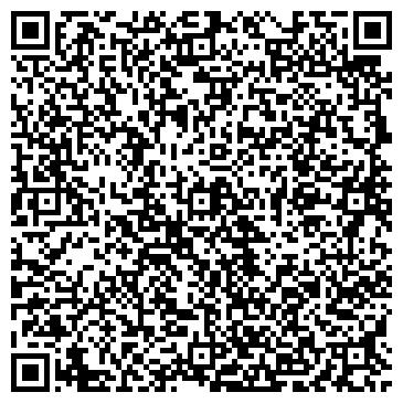 """QR-код с контактной информацией организации ооо """"авангард"""""""