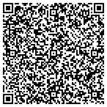 """QR-код с контактной информацией организации ТОО """"Жетысу-Агро"""