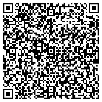 QR-код с контактной информацией организации СОВЕТ ВЕТЕРАНОВ № 4