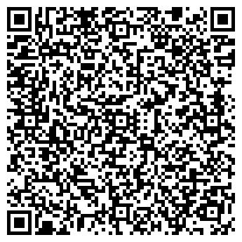 QR-код с контактной информацией организации ЧП Аламаха В.В.