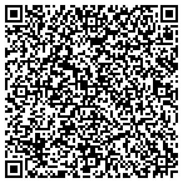 "QR-код с контактной информацией организации науково виробниче підприемство ""Авангард"""