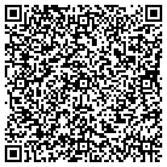"""QR-код с контактной информацией организации Частное предприятие """"Pokarmany"""""""