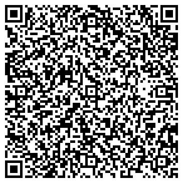 """QR-код с контактной информацией организации ООО """"Риг трейд"""""""