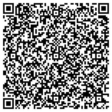 """QR-код с контактной информацией организации Общество с ограниченной ответственностью ООО""""АГРОФЕРМЕРПОСТАЧ»"""