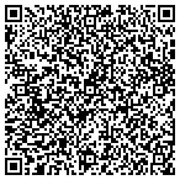 """QR-код с контактной информацией организации ПСП """"Карпатський заготпром"""""""