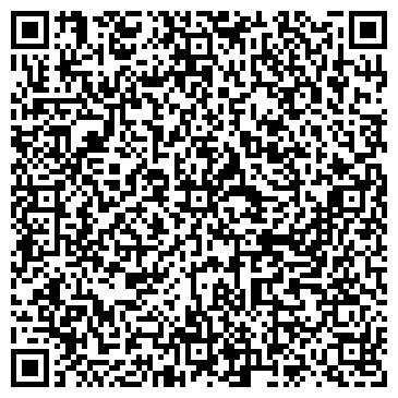 QR-код с контактной информацией организации ЧП Коваленко Д.А.