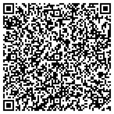 """QR-код с контактной информацией организации Общество с ограниченной ответственностью ООО """"Гермес-Украина"""""""
