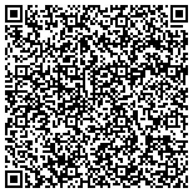 """QR-код с контактной информацией организации """"Насіння -Посуд м.Тернопіль"""
