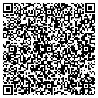 QR-код с контактной информацией организации Коновалов, СПД