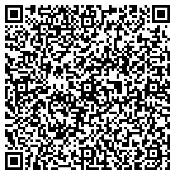 QR-код с контактной информацией организации СОВЕТ ВЕТЕРАНОВ № 7