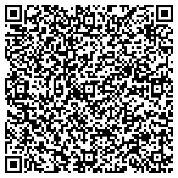 QR-код с контактной информацией организации Бабенко, ЧП