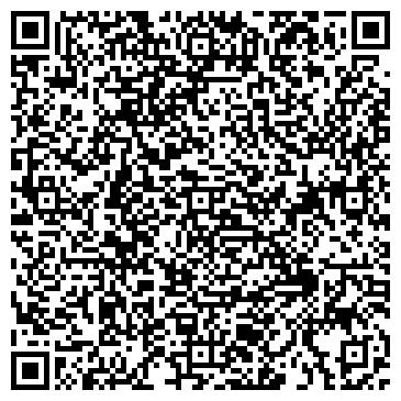 QR-код с контактной информацией организации Терлецкий В. Р., СПД