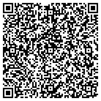 """QR-код с контактной информацией организации Общество с ограниченной ответственностью ООО """"ГОЛАРН"""""""