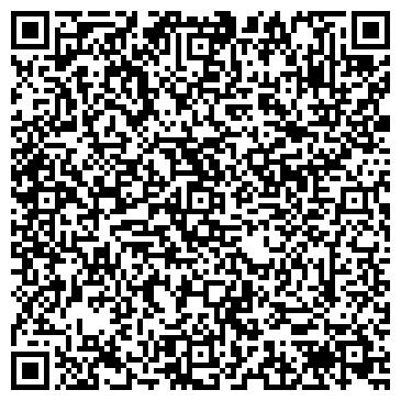 QR-код с контактной информацией организации Ранчо Кролей, Компания