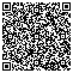 QR-код с контактной информацией организации УкрФудПлюс, ООО