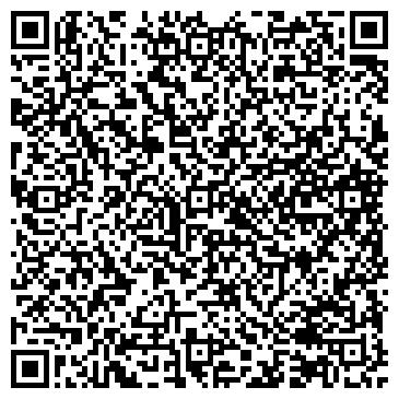 QR-код с контактной информацией организации Черепанов, СПД