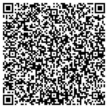 QR-код с контактной информацией организации Жулковский, СПД
