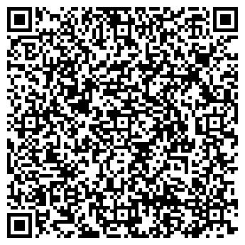 QR-код с контактной информацией организации Романюк, ЧП