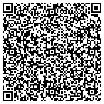 QR-код с контактной информацией организации Сигареты оптом, ЧП