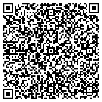 QR-код с контактной информацией организации Самаш, ООО