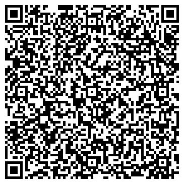 QR-код с контактной информацией организации Витекс, ЧП (Viteks)