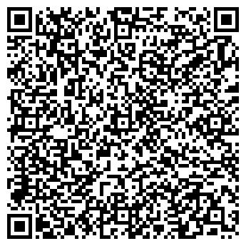 QR-код с контактной информацией организации Близнюк, ЧП