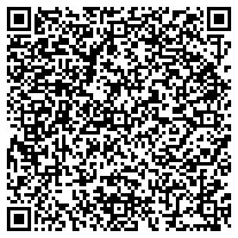 QR-код с контактной информацией организации ООО Союз ЛДК