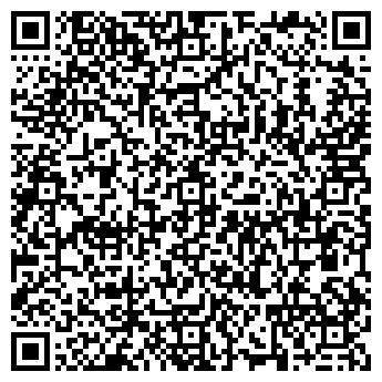 QR-код с контактной информацией организации Частное предприятие ЧП Николаенко +