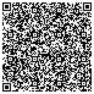 """QR-код с контактной информацией организации Общество с ограниченной ответственностью ООО """"УРБИСАГРОТРЕЙД"""""""