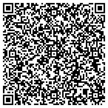 QR-код с контактной информацией организации TM GL Seeds (Грин Лайн Cемена)