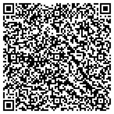 QR-код с контактной информацией организации LTD Agro Alma Trade