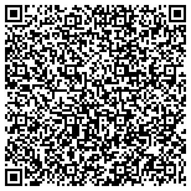QR-код с контактной информацией организации ГРУП 4 СЕКУРИТАС КАЗАХСТАН ЗАО РИДДЕРСКИЙ ФИЛИАЛ