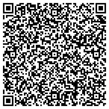 QR-код с контактной информацией организации ООО БСПС-СервисЛогистикТранс