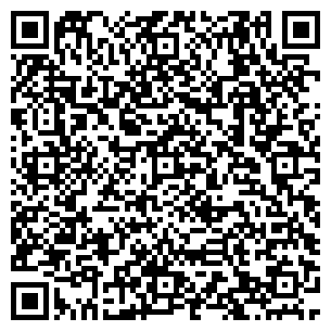 QR-код с контактной информацией организации ООО Акатон-СБМ
