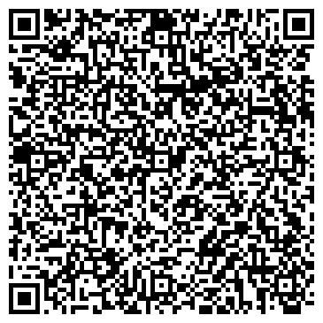 """QR-код с контактной информацией организации ООО """"Мария - АГРО"""""""