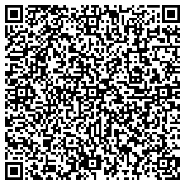 QR-код с контактной информацией организации ИП Торговля системами обогрева г. Минск