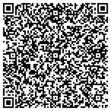 QR-код с контактной информацией организации ИП СВОЯ ПАСЕКА