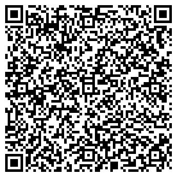 QR-код с контактной информацией организации ООО Сельхозмаш