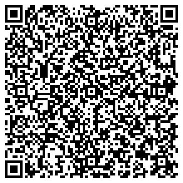 QR-код с контактной информацией организации № 4 ОТДЕЛЕНИЕ ИНКО
