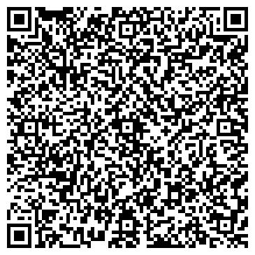 QR-код с контактной информацией организации ООО Агрохимпродукт