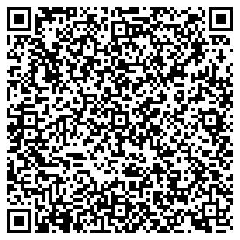 QR-код с контактной информацией организации ООО Инкубаторная станция