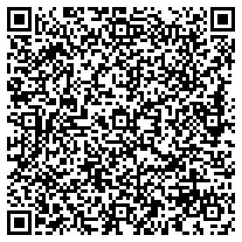 QR-код с контактной информацией организации ООО Агро-инжиниринг