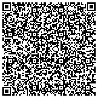 QR-код с контактной информацией организации ОТДЕЛ ЛИТЕРАТУРЫ НА ИНОСТРАННЫХ ЯЗЫКАХ ОБЛАСТНОЙ НАУЧНОЙ БИБЛИОТЕКИ