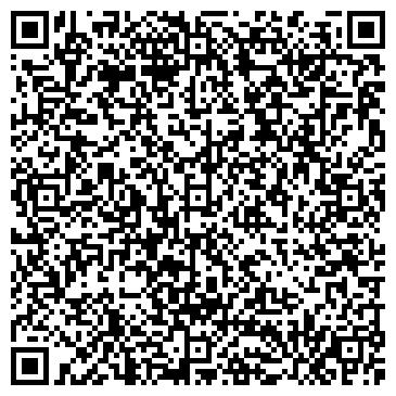 QR-код с контактной информацией организации ООО Мельничук и К