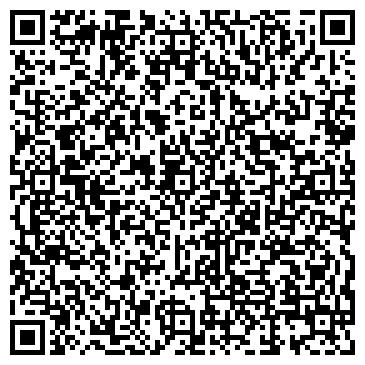 """QR-код с контактной информацией организации ИП ТОО """"Азовое"""""""