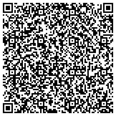 QR-код с контактной информацией организации Другая MG Inc. LLC, Отделение оптовой продажи грецких орехов.