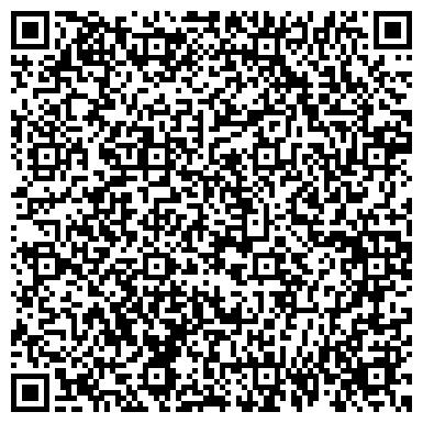 QR-код с контактной информацией организации Частное предприятие Частное предприятие «Красный Клен»