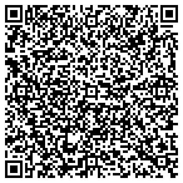 QR-код с контактной информацией организации Частное предприятие ИП Коробко В. И.